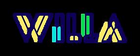 Logo WILLA.png