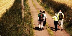 Antonine Wall Walk