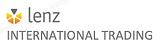 LENZ INTERNATIONAL LOGO.png