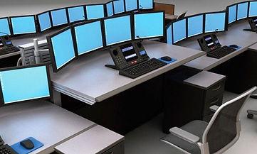 New-Trading-Desks-3-1_edited.jpg