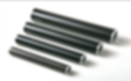 karbon fiber merdane.png