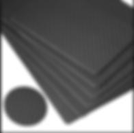 Ekran Resmi 2019-01-17 11.39.29.png
