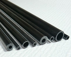 karbon fiber boru.jpg