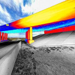 WCRR_Bridge214_05_Edit.png