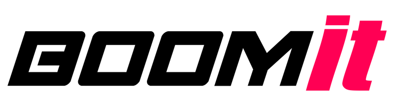 BOOMItDesign6.png