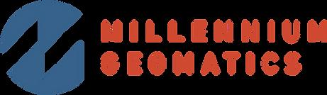 MillGeo_logo_lockup_horiz_2c(2).png