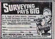 Surveying Pays Big.jpg