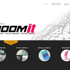 BOOMIt Design