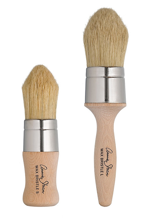 Annie Sloan Small Wax Brush