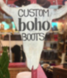 Custom Boho Boots sign.jpg