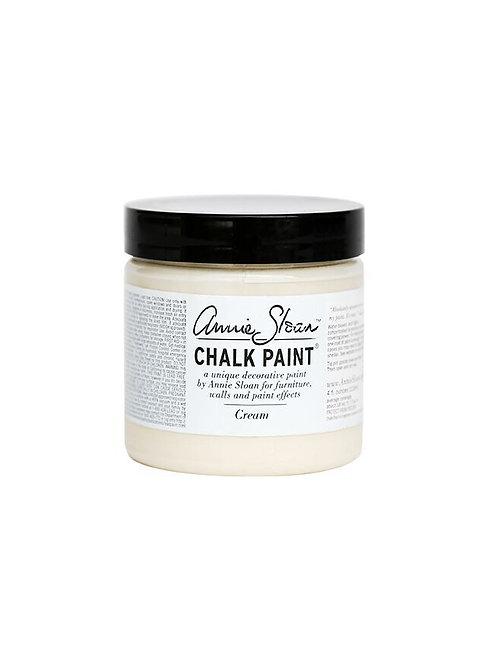 Cream Chalk Paint™ Sample Pots