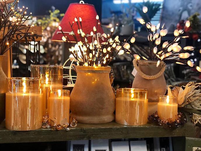 Radiance Candles.jpg