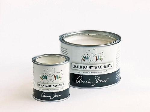 White Chalk Paint™ Wax 500ml