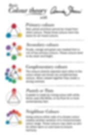 Color Card Theory.jpg