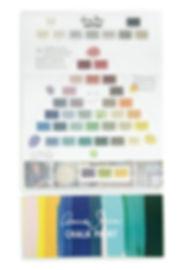 Color Card 2.jpg