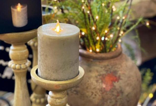 Candle .jpeg