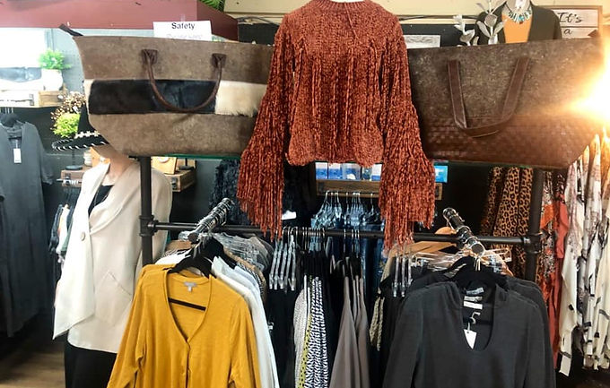 CLothing Display Oct 2020.jpg