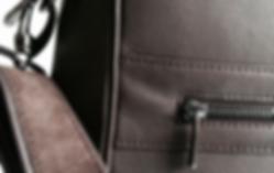 ilmia® PMAM Bag by Christian Gafner
