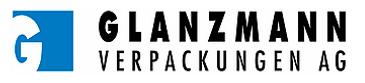 glanzmann ag.png