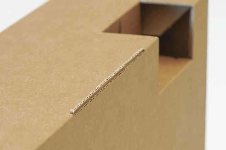 Unibody-box®.jpg
