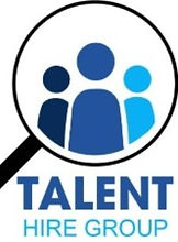 Talent%252525252520Hire%252525252520logo