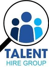 Talent%252525252520Hire%252525252520logo
