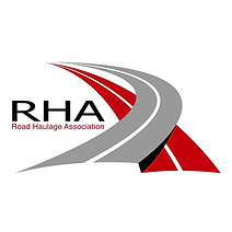 RHA LOGO PRESS RELEASE.png