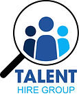 Talent Hire logo hi res.jpg