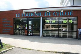 Le Fournil de Chloé.JPG