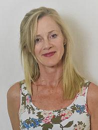 Lottie Jeppson.jpg