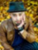 DanViktor3.jpg