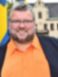 Nils Olsson.jpeg