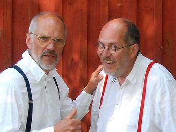 Staffan Gerdmar och Stefan Karlsson.jpg