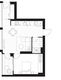 International_Floorplan_Type_2_Balcony.p