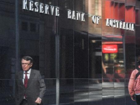 【澳洲央行RBA政策会如何影响房市?】