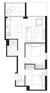 International_Floorplan_Type_5A_Balcony.