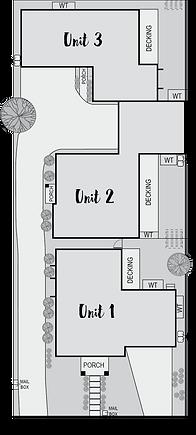 ACBA 9 Havelock St, Burwood VIC 3125, Australia