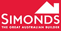 Simonds LOGO-01.png