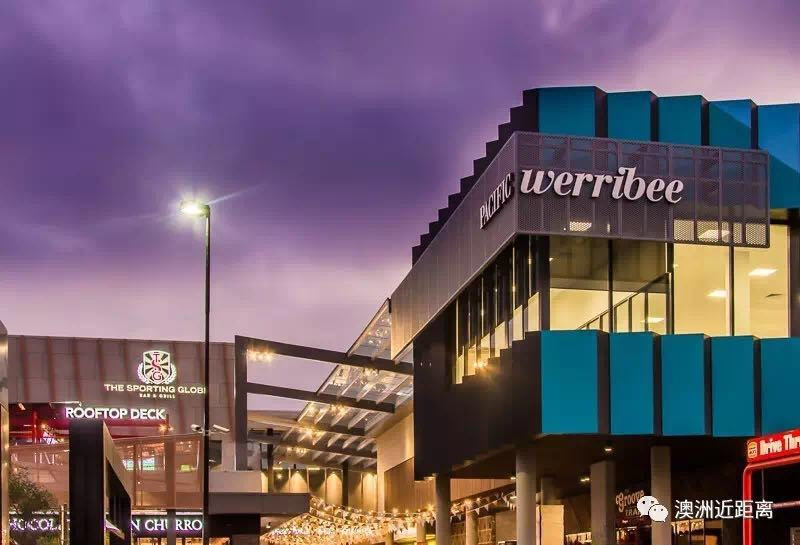 Werribee Development7.jpeg