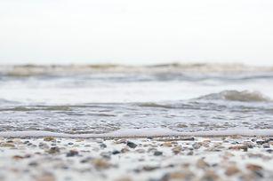 Op het strand.jpg