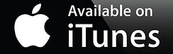 imgbin-itunes-store-logo-podcast-music-o