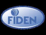 logo fiden-01.png
