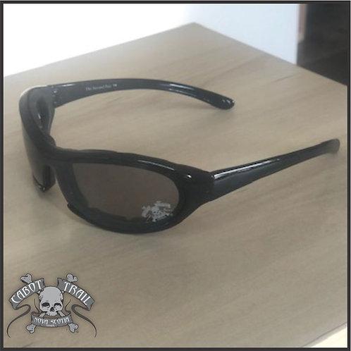 Cabot Trail Biker Sunglasses