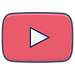 youtube_video_logo_brand_icon_133243.png