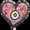 coeur rose cercle vert orange.png