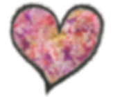coeur blog rose.png