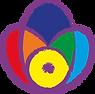 logo de l'art au service de l'entreprise et de l'humain