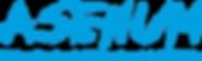 logo-ASEHUM-texte bleu clair.png