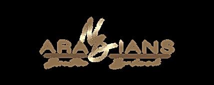 LOGO-NB-Arabians.png