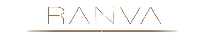 RANVa_edited.png